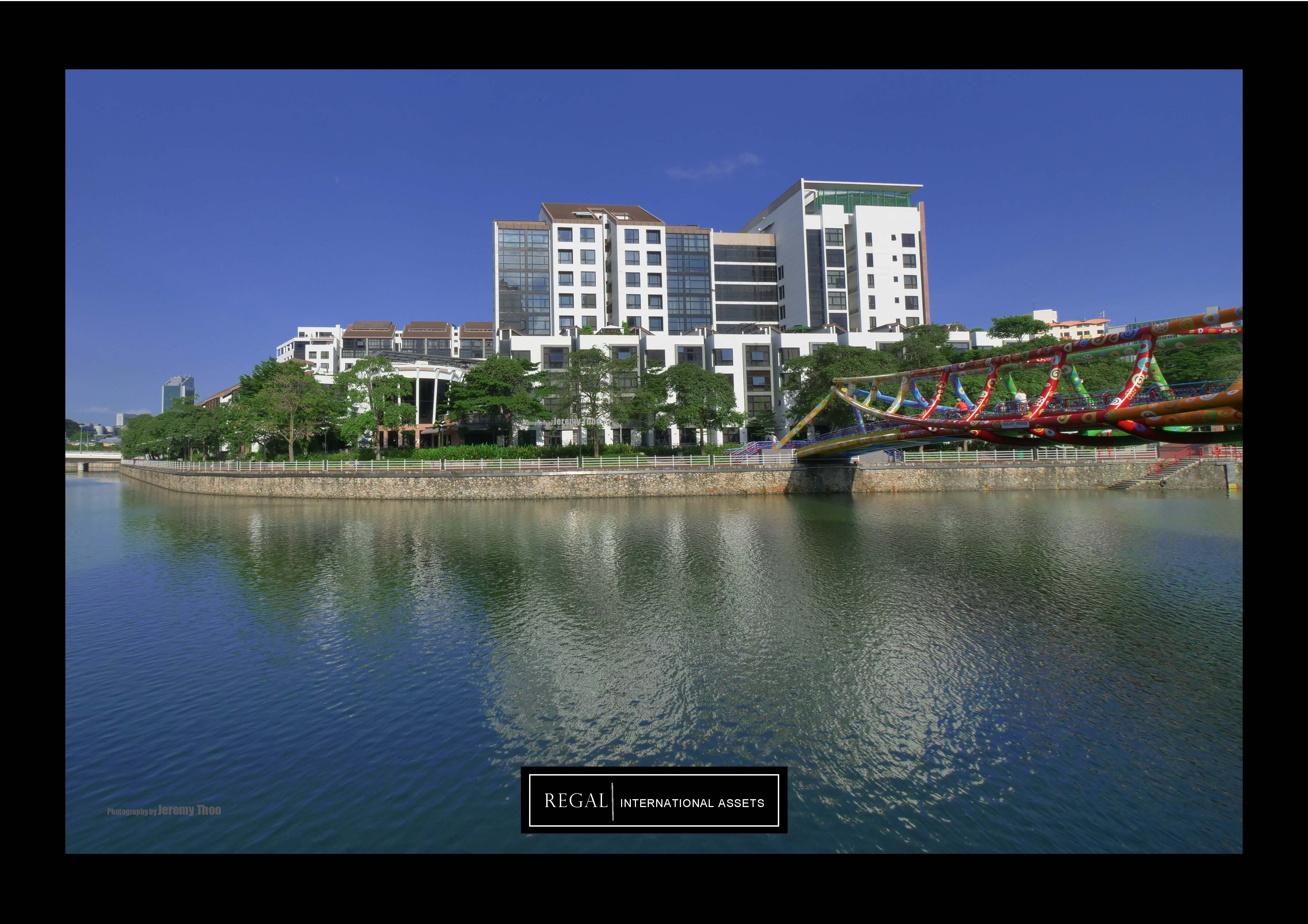 River Place (240620)_Page_2.jpg