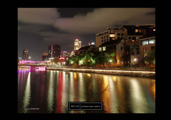 River Place (090620)_Page_5.jpg