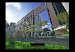 River Place (240620)_Page_3.jpg