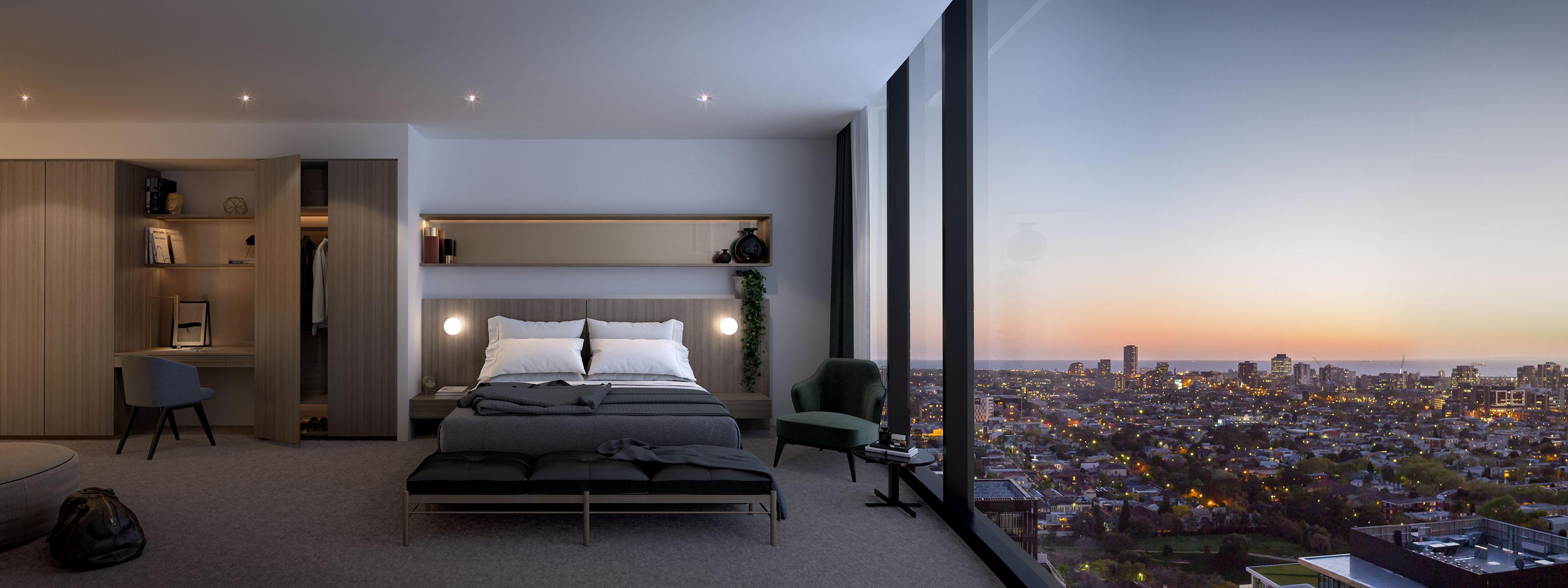 V17_3BR_Bedroom.jpg