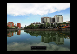 River Place (090620)_Page_1.jpg