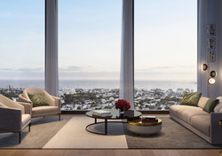 Iconic Melbourne -Room with View.jpg