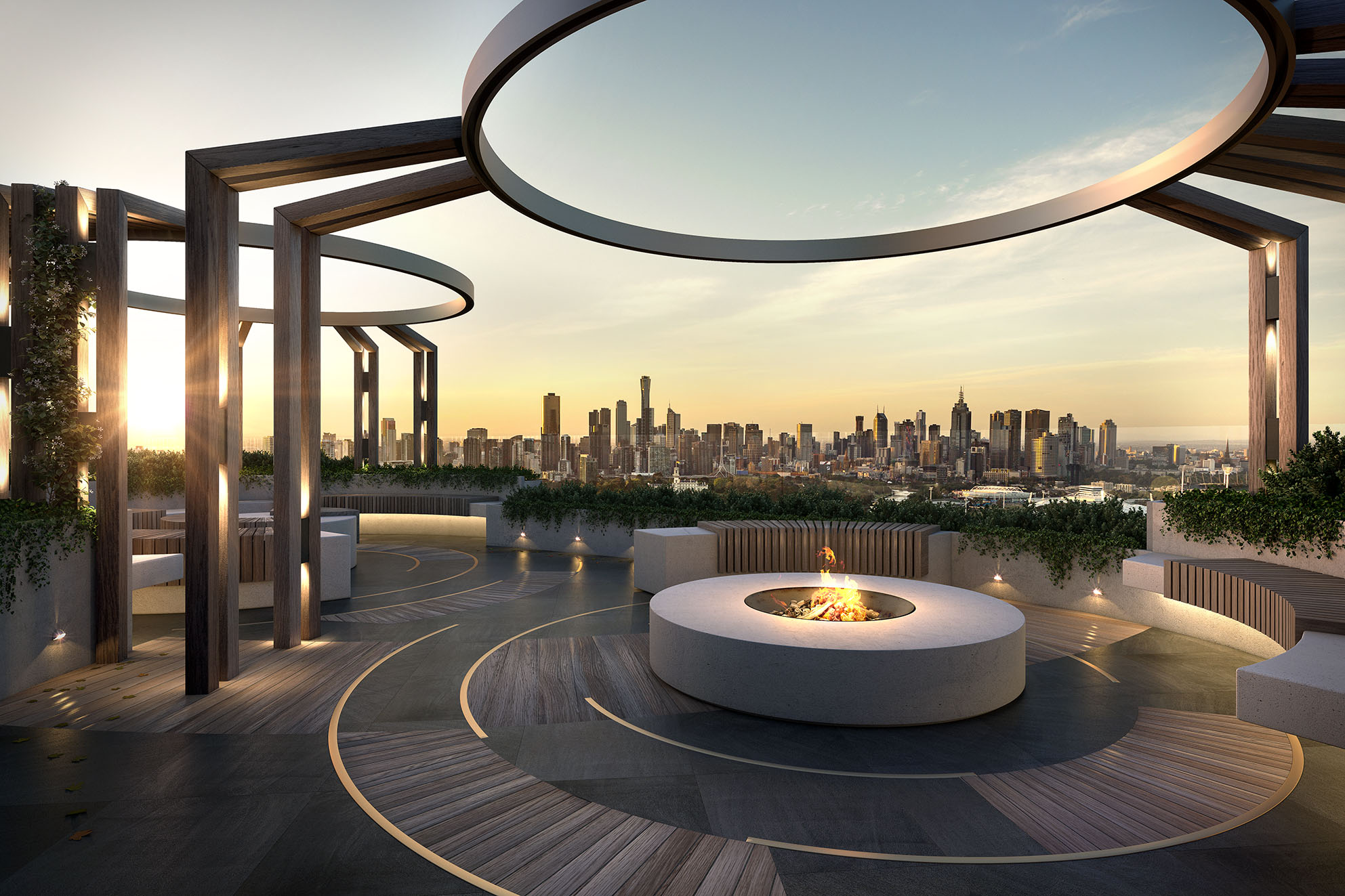 V11_Rooftop_Garden.jpg