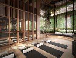 V23_Yoga Studio.jpg