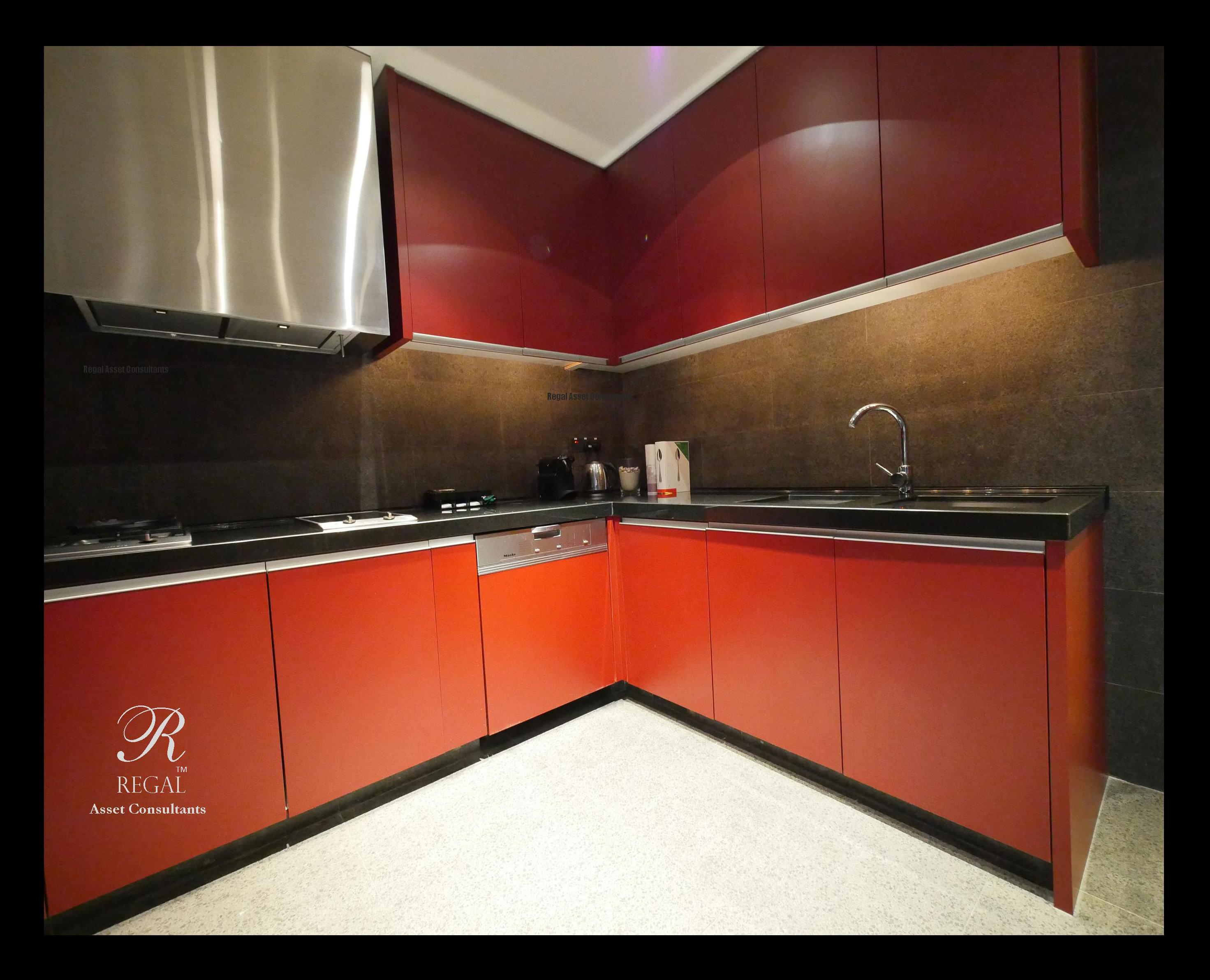 Photos for Instagram 120717 Kitchen.jpg
