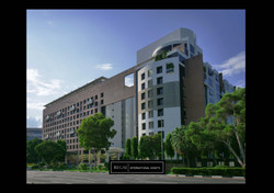 River Place (240620)_Page_4.jpg