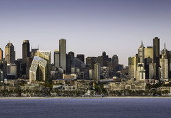Iconic Melbourne Skyline.jpg