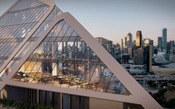Iconic Melbourne Exterior Lounge.jpg