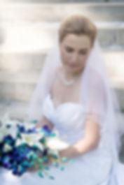 Photo mariage, Mauricie, Trois-Rivières, Parenteau photo
