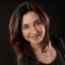 Caroline Parenteau, photographe professionnelle