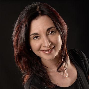 Caroline Parenteau, Photographe professionnelle agréée, Studio Parenteau photo