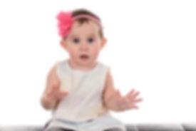 bébé-enfant