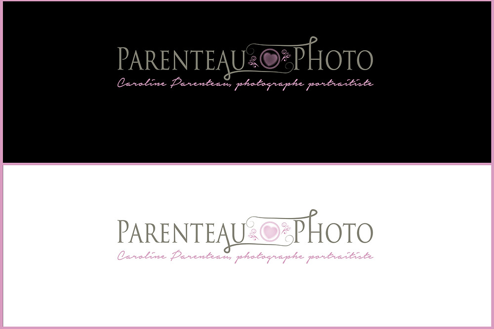 Parenteau photo
