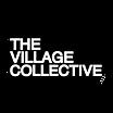 villagecollective-logo.png
