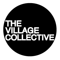villagecollective-logo.png
