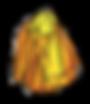 logo-amber.png