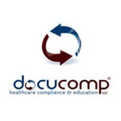 docucomp.jpg