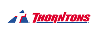 Thorntsons320x120.png