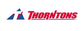 Thorntsons320x120.png