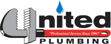 Unoted Plumbing.png
