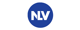 New_NLV.png