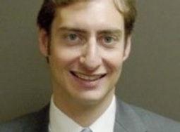 Michael P.jpg