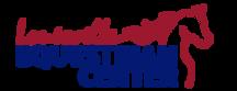 LEC_logo_200x77.png