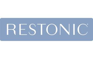 Restonic2.jpg