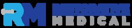 rm_logo_transparent.png