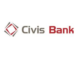 civis-bank.jpg