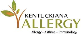 kentuckiana-allergy.png