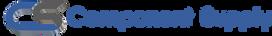 csc-logo-2016-200-1500.png