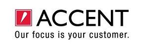 accent 2.jpg