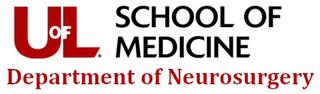 Dept of Neurosurgery.jpg