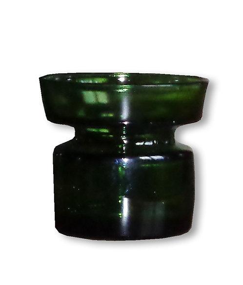 Quistgaard hyacintglas
