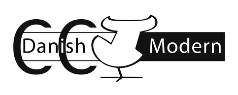 logo CC Danish Modern.jpg