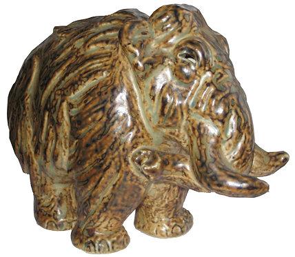 Mammut KK 21639