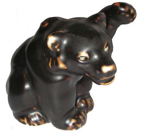 Legesyg, lille bjørn KK 21433