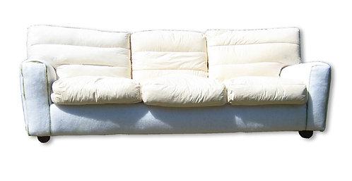 Eilersen: Big Carlton sofa