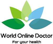World online doctor log..jpeg
