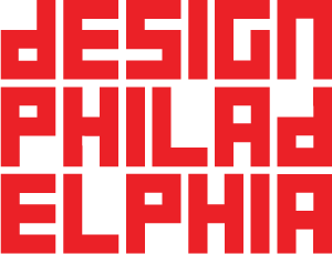 Synesthesia participating at DesignPhiladelphia Festival, Center for Architecture and Design