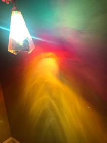 Hanging Light Experiment.jpg