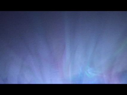 LED Experiment Movie.avi