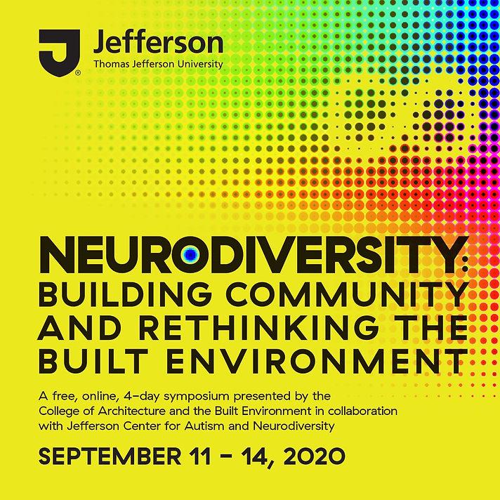 thumbnail_Jefferson NeurodiversityBuiltE