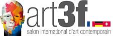 art3f-lalielartiste-2021.png