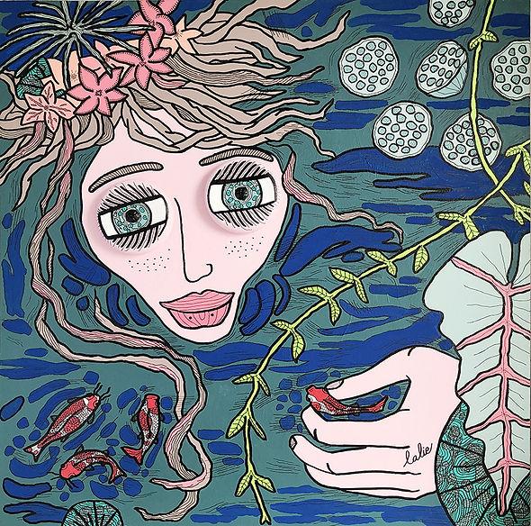 lalie-la-fille-au-petit-poisson-1 2.jpg