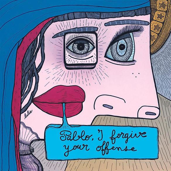 lalie-lartiste-pablo I forgive your offe