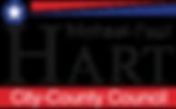 Michael Campain logo.png