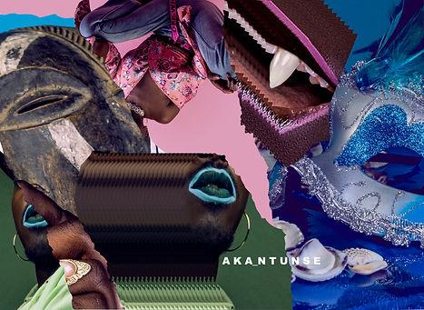 AKANTUNSE EP COVER (IMAGE 1).jpg