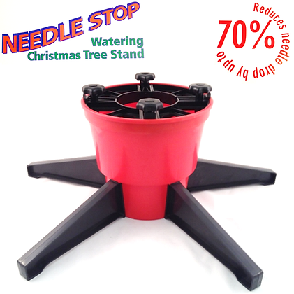 Hydro Christmas Tree Stand Large